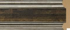 1716331332-F32-209320S.BRN-large