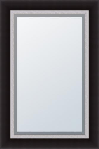 U32-B3580BS