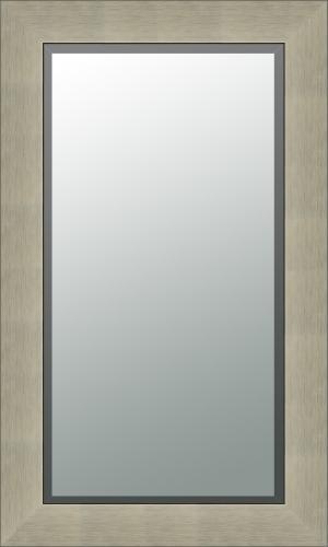 D30-74440PEB