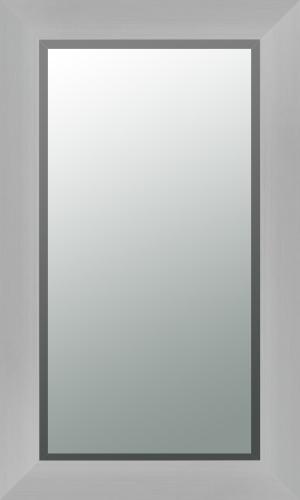 D30-74460S
