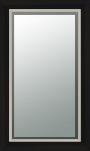D33-74660BS
