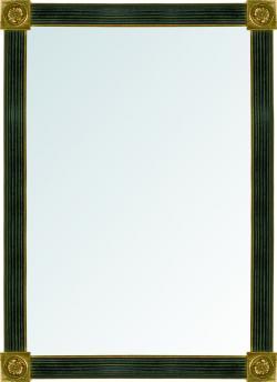 SB005H