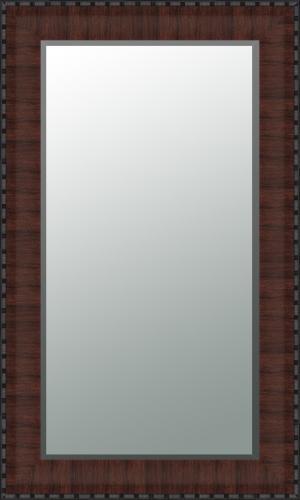 D42-74240CH